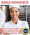 Practical Life Skills - Employment & Volunteering - BONUS WORKSHEETS