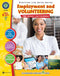 Practical Life Skills - Employment & Volunteering