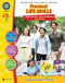 Practical Life Skills Big Book - Canadian Content