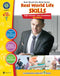 Real World Life Skills Big Book - Canadian Content