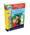 Sight & Picture Words Big Box -