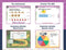 Number & Operations - Grades PK-2 - DIGITAL LESSON PLAN