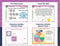 Measurement - Grades PK-2 - DIGITAL LESSON PLAN