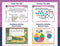 Data Analysis & Probability - Grades PK-2 -