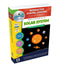 Solar System - DIGITAL LESSON PLAN