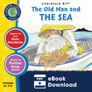 The Old Man and the Sea (Ernest Hemingway)