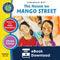 PRE-ORDER: The House on Mango Street (Sandra Cisneros)