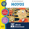PRE-ORDER: Hoyos - Spanish Version
