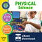 Hands-On STEAM - Physical Science