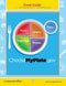 Daily Health & Hygiene Skills: MyPlate Food Guide - WORKSHEET