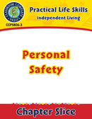 Independent Living: Personal Safety Gr. 9-12+