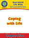 Self-Sustainability Skills: Coping with Life Gr. 6-12+