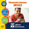 Real World Life Skills - Financial Literacy Skills