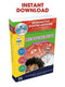 Measurement - Grades 3-5 -