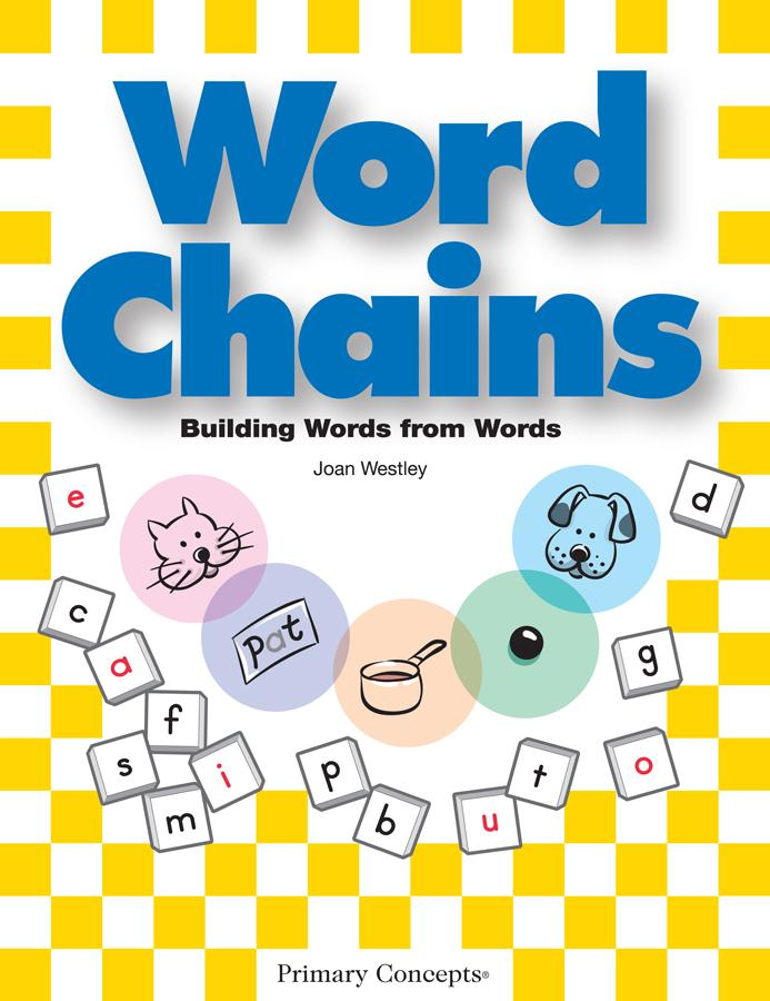 Word Chains