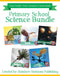 Primary School Science Bundle