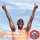 The History of the Olympics