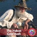 The Yukon Gold Rush