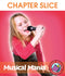 Musical Mania - CHAPTER SLICE