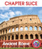 Ancient Rome - CHAPTER SLICE
