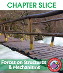 Forces On Structures - CHAPTER SLICE
