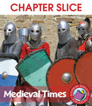 Medieval Times - CHAPTER SLICE