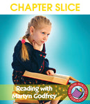Reading with Martyn Godfrey (Author Study) - CHAPTER SLICE