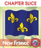 New France - CHAPTER SLICE
