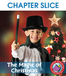 The Magic of Christmas - CHAPTER SLICE
