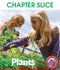 Plants - CHAPTER SLICE