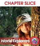 World Explorers - CHAPTER SLICE