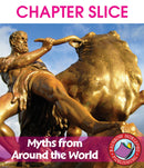 Myths From Around The World - CHAPTER SLICE