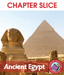 Ancient Egypt - CHAPTER SLICE