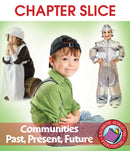Communities: Past, Present, Future - CHAPTER SLICE