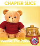 Winnie The Pooh (Novel Study) - CHAPTER SLICE