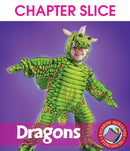 Dragons - CHAPTER SLICE