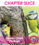 Nature Chant Package - CHAPTER SLICE