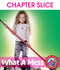 What A Mess - CHAPTER SLICE