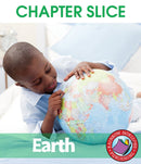 Earth - CHAPTER SLICE
