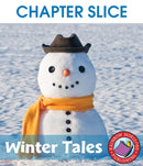 Winter Tales - CHAPTER SLICE