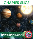 Space Space Space - CHAPTER SLICE