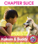 Kokum & Buddy - CHAPTER SLICE