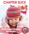 Kids Love Canada: In Winter - CHAPTER SLICE