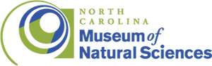 NC Museum of Natural Sciences Logo