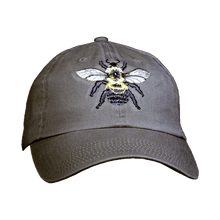 Load image into Gallery viewer, Bumblebee Hat