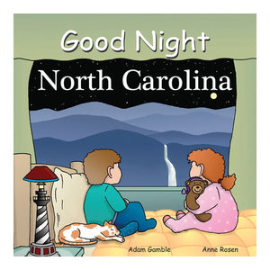Good Night NC