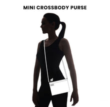 Load image into Gallery viewer, Cardinal Crossbody Bag