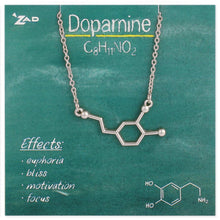 Load image into Gallery viewer, Dopamine Necklace