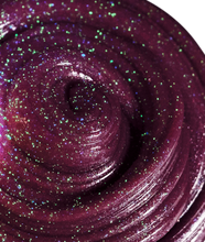 Load image into Gallery viewer, Milky Way Glowing Glitter Putty
