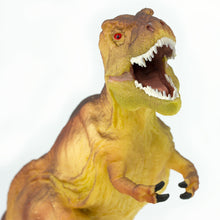 Load image into Gallery viewer, T-Rex Model